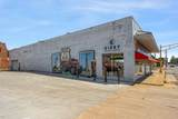 121 Choctaw Avenue - Photo 6