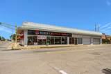 121 Choctaw Avenue - Photo 7
