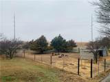 33159 Highway 412 Highway - Photo 4