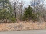 12506 Red Bud Drive - Photo 7