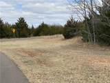 12506 Red Bud Drive - Photo 9