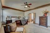 13101 Blue Canyon Circle - Photo 17