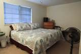 6736 Meridian Avenue - Photo 1