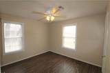 4205 46th Street - Photo 5