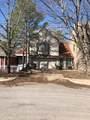 405 Abilene Avenue - Photo 1