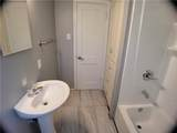 1117 Stansell Drive - Photo 10