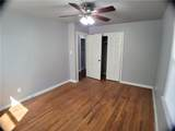 1117 Stansell Drive - Photo 11