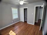 1117 Stansell Drive - Photo 13