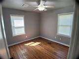 1117 Stansell Drive - Photo 14