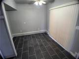 1117 Stansell Drive - Photo 17