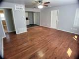 1117 Stansell Drive - Photo 3