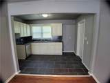 1117 Stansell Drive - Photo 4