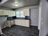 1117 Stansell Drive - Photo 5