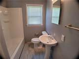 1117 Stansell Drive - Photo 8