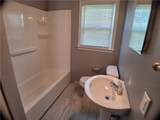 1117 Stansell Drive - Photo 9