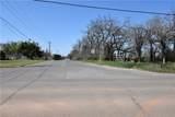 150 Simpson Road - Photo 16