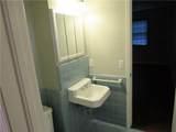 9909 Sunnymeade Place - Photo 15