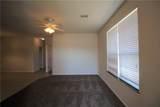 11233 6th Terrace - Photo 1