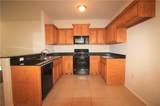 11233 6th Terrace - Photo 2