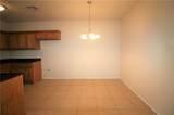 11233 6th Terrace - Photo 3