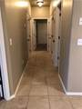 115 Bison Court Way - Photo 4