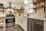 528 36th Terrace - Photo 10