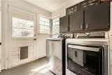 528 36th Terrace - Photo 12