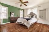 528 36th Terrace - Photo 15