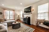 528 36th Terrace - Photo 5