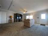 1025 Eastway Drive - Photo 16