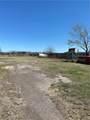 4822 Moose Circle - Photo 4