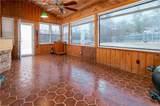 1217 Pine Oak Circle - Photo 19