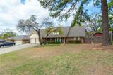 1217 Pine Oak Circle - Photo 2