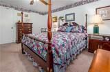 1217 Pine Oak Circle - Photo 25