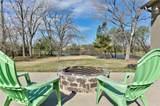10903 Lakeview Drive - Photo 27