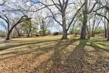 10903 Lakeview Drive - Photo 31