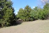 11874 Ns 3540 Road - Photo 14