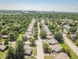 1010 Arkansas Street - Photo 8