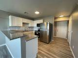 1230 12th Avenue - Photo 2