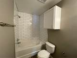 1230 12th Avenue - Photo 8