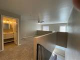 1230 12th Avenue - Photo 9