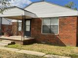 1015 Arkansas Street - Photo 1