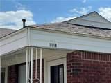 1116 Arkansas Street - Photo 10