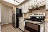 3800 140th Terrace Circle - Photo 8