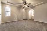 3800 140th Terrace Circle - Photo 9