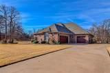 3815 Newburg Drive - Photo 1