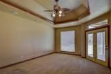 3815 Newburg Drive - Photo 19