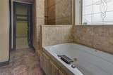 3815 Newburg Drive - Photo 22
