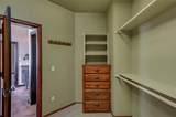 3815 Newburg Drive - Photo 25