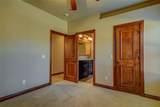 3815 Newburg Drive - Photo 26
